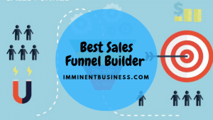 featured for best sales funnel builders review