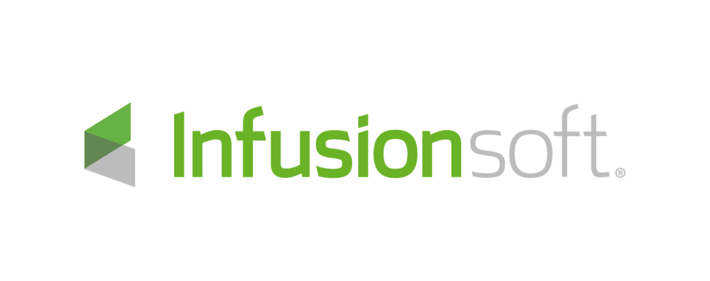 infusions soft logo with transparent background