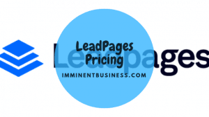 featured image for lead pages pricing