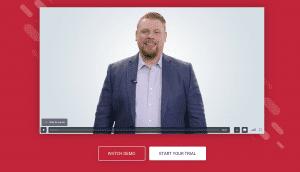 Webinarjam free trial